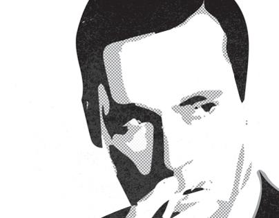 Don Draper
