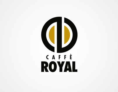 Brand Caffè