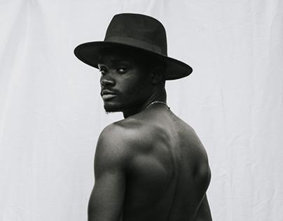 Black jack ◾️◾️◼️