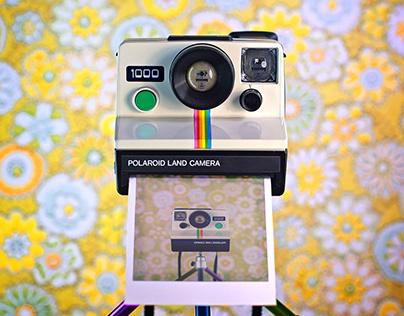 CameraSelfies ®