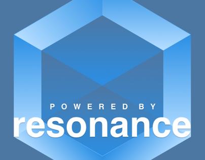 resonance engine