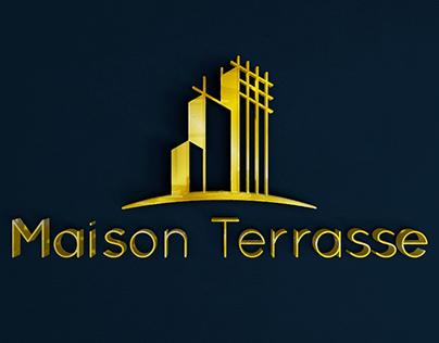 Maison Terrace