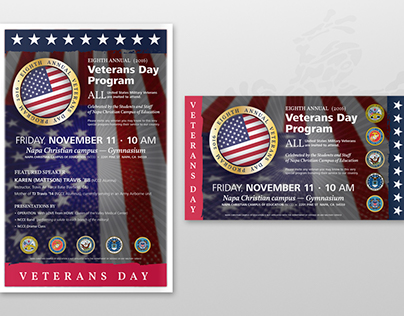 Veterans Day (Education)