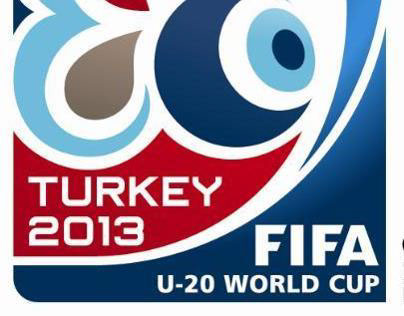 Egypt in the World Youth Cup