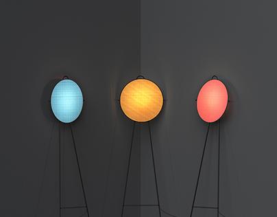 Luminaire Product Family
