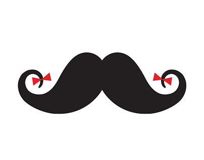 Branding - Laadli Logo, Young Lions Design (India) 2012