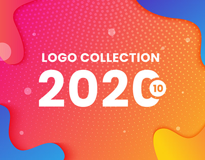 Logo Collection 2020