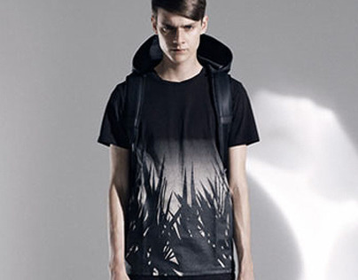 PUMA by Hussein Chalayan Accessories SS11