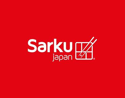 Comerciales Sarku