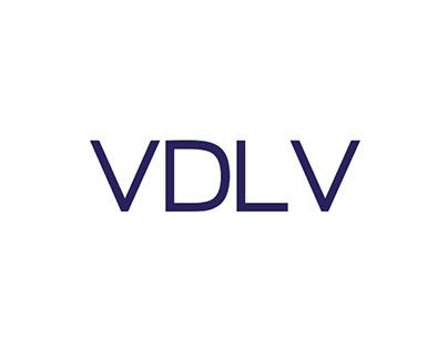 VINCENT DANS LES VAPES, Producteur de E-liquides