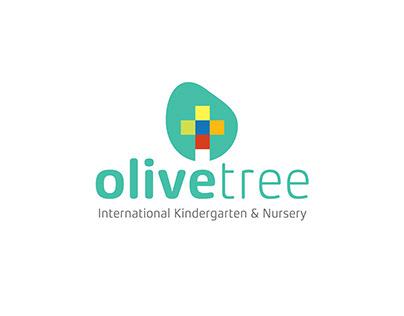 Olive Tree Kindergarten & Nursery