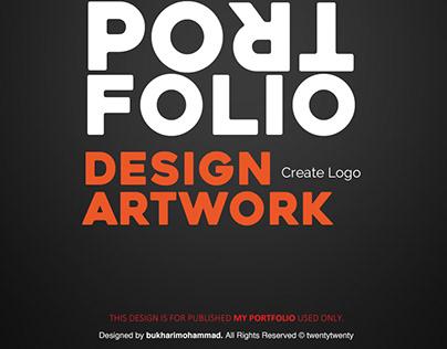 Design Logo Artwork-TVC Malaysia