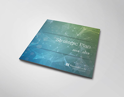 TADS Strategic Plan 2016