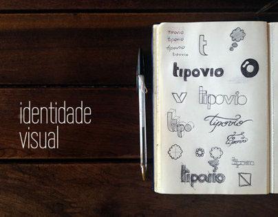 tipovio | Brand