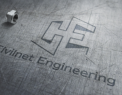 Civilnet Engineering