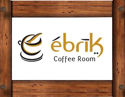Ebrik Coffee Room