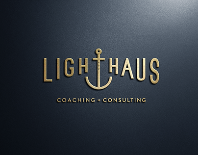 Lighthaus Coaching + Consulting