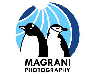 Magrani Photography
