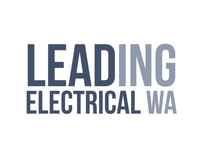 Leading Electrical WA