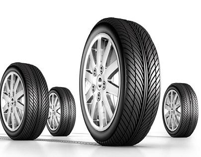Gilgal Tyre