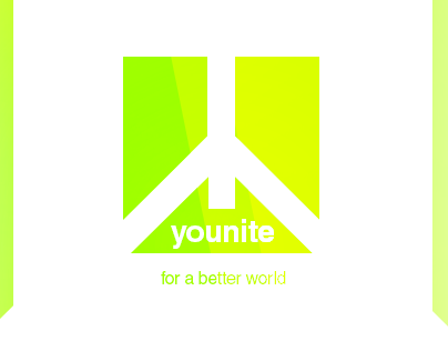 younite - for a better world