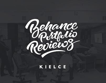Portfolio Reviews Kielce May 2015