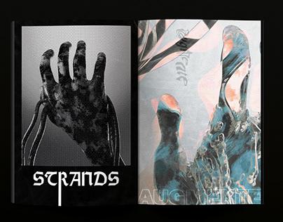Strands / Augment