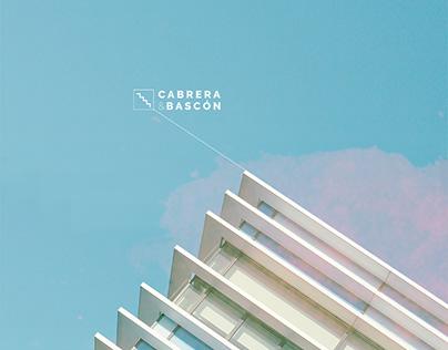 Cabrera & Bascón