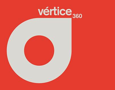 Vértice 360º