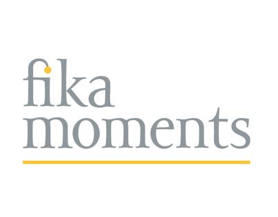 Fika Moments