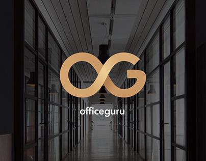 Officeguru