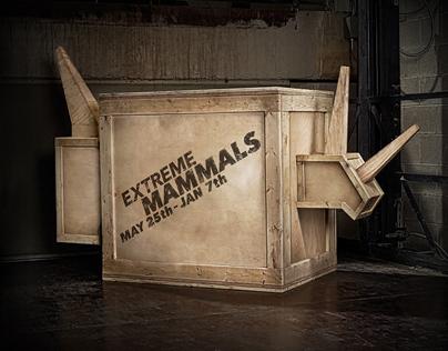 Extreme Mammals