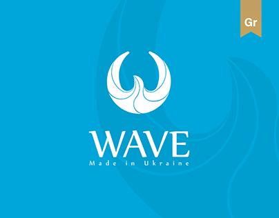 Wave - Identity