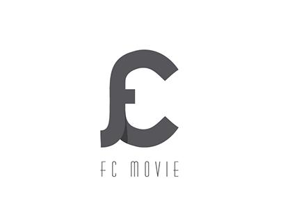 Identity. FC Movie | for Antony Chan