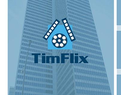 Tim filx
