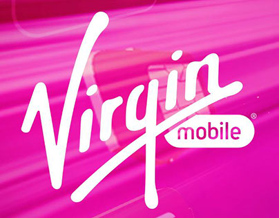 Virgin Mobile (Redes sociales)