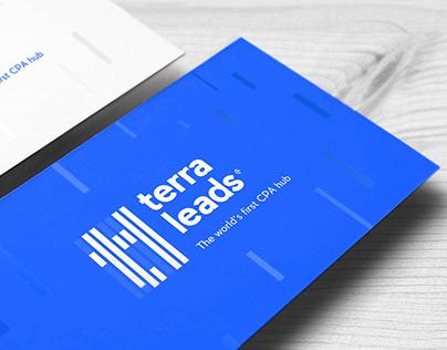 Terra Leads