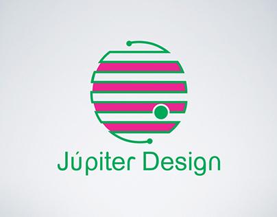 Branding | Júpiter Design