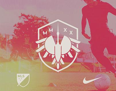 Inter Miami Football Club (Inter Miami CF Rebrand)