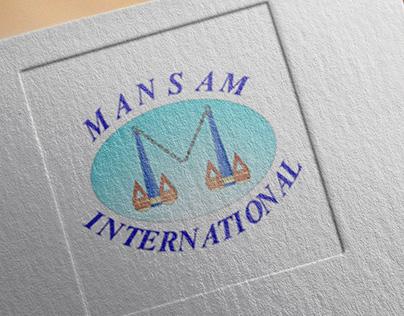 Branding - MANSAM Group