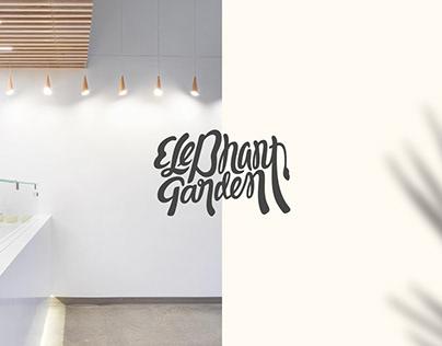 Elephant Garden Creamery
