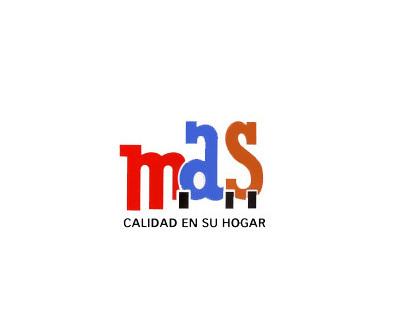 RADIOS -  LAVAPLATOS MAS