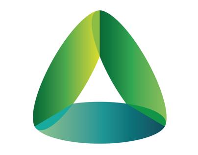 EMCO - Efficiency Matters Corporation