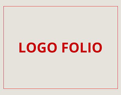 Various Logo design in October