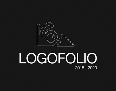 Logofolio ©