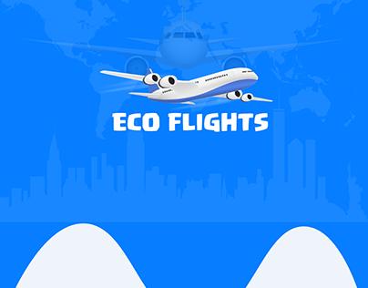 ECO Flights