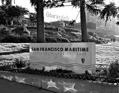 Maritime Park