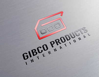 GİBCO PRODUCTS (brick company)