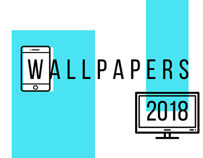 Wallpapers 2018