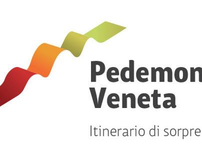 Pedemontana Veneta - Logo